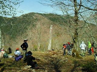 弥山登山2012.0512-13 その4_e0173350_1045501.jpg
