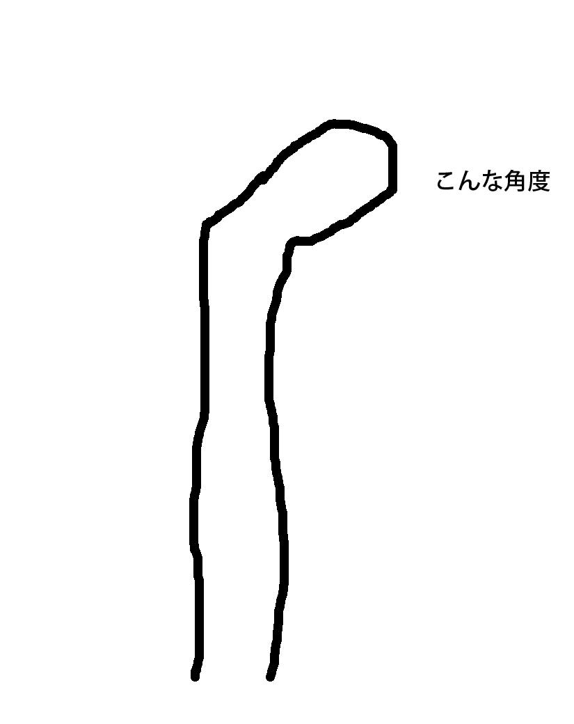 f0207451_1657499.jpg