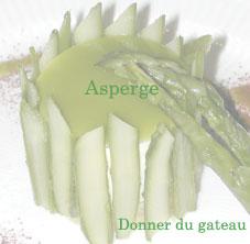 asuperge_d0110462_11152299.jpg