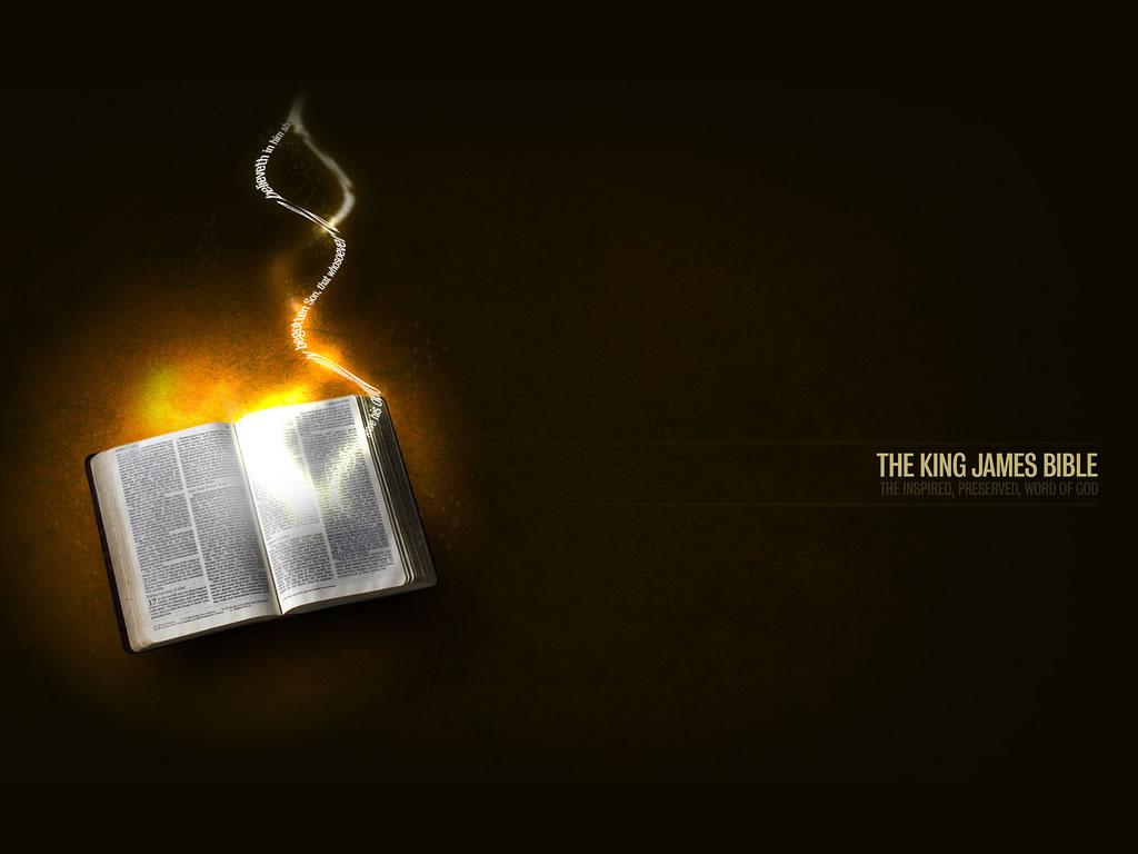 5月15日ネヘミヤ1-3章『主の前で祈ることから始まる』_d0155777_8164626.jpg