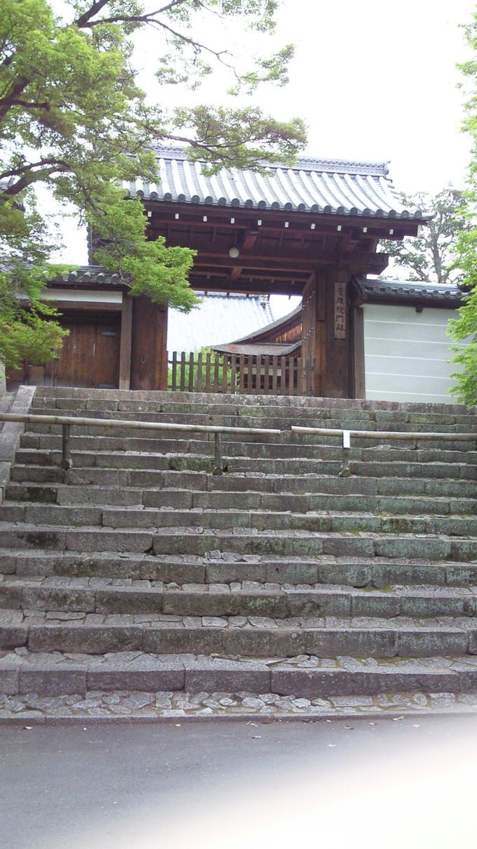 京都の旅 その65_e0021092_1163687.jpg