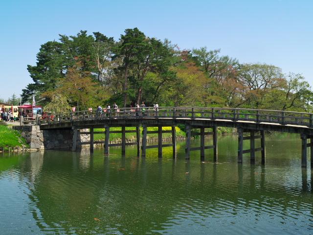 故郷の風景 極楽橋_f0024992_10372667.jpg