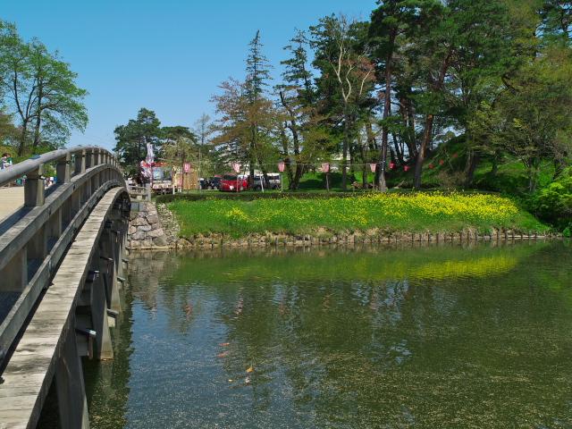 故郷の風景 極楽橋_f0024992_10375526.jpg