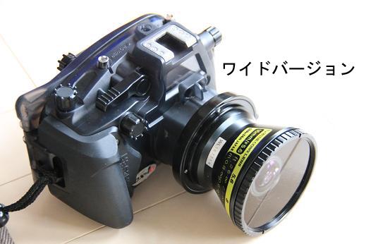 c0215593_20342477.jpg
