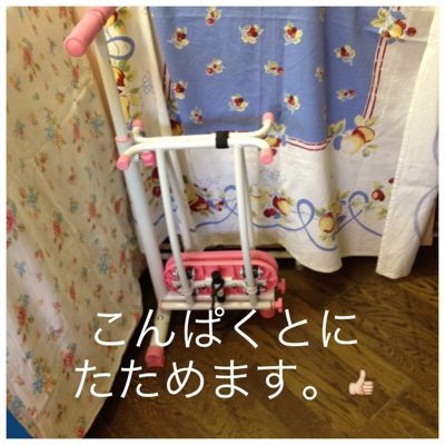 e0059197_747726.jpg