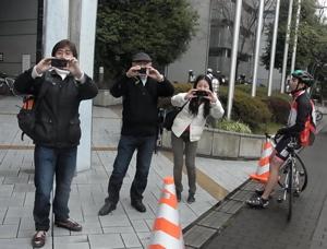* OSAKA CYCLE TOUR  2012*_f0146198_140843.jpg