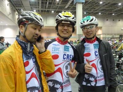 * OSAKA CYCLE TOUR  2012*_f0146198_1412199.jpg