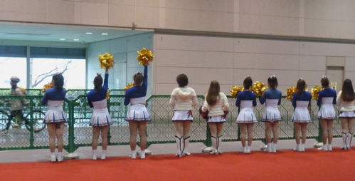 * OSAKA CYCLE TOUR  2012*_f0146198_1444418.jpg