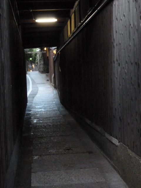 新緑の京都へ・・・・その1_b0210699_22311274.jpg