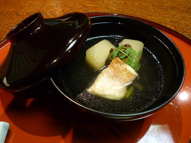 新緑の京都へ・・・・その1_b0210699_22532058.jpg