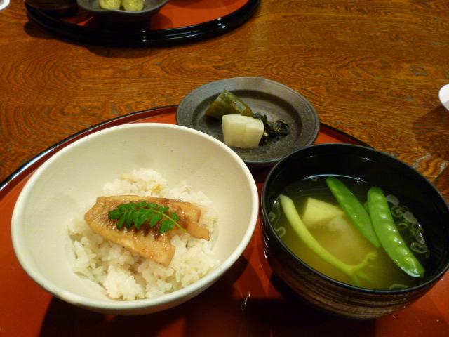 新緑の京都へ・・・・その1_b0210699_23392244.jpg