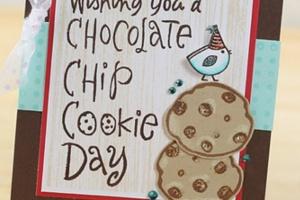 アメリカでは5月15日はチョコレート・チップ・クッキー・デー_b0007805_22145072.jpg