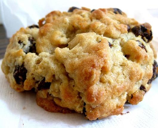 アメリカでは5月15日はチョコレート・チップ・クッキー・デー_b0007805_22174517.jpg
