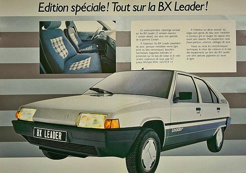 BX:LEADER:カタログ_b0242510_21182416.jpg