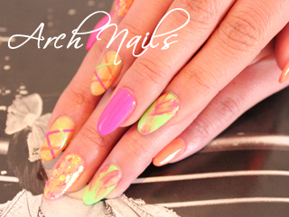 Arch\'s Neon_a0117115_12394066.jpg