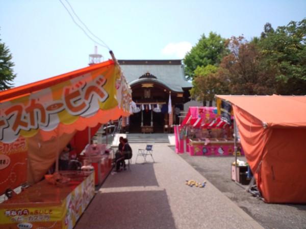杉杜白髭神社_f0067122_1248326.jpg