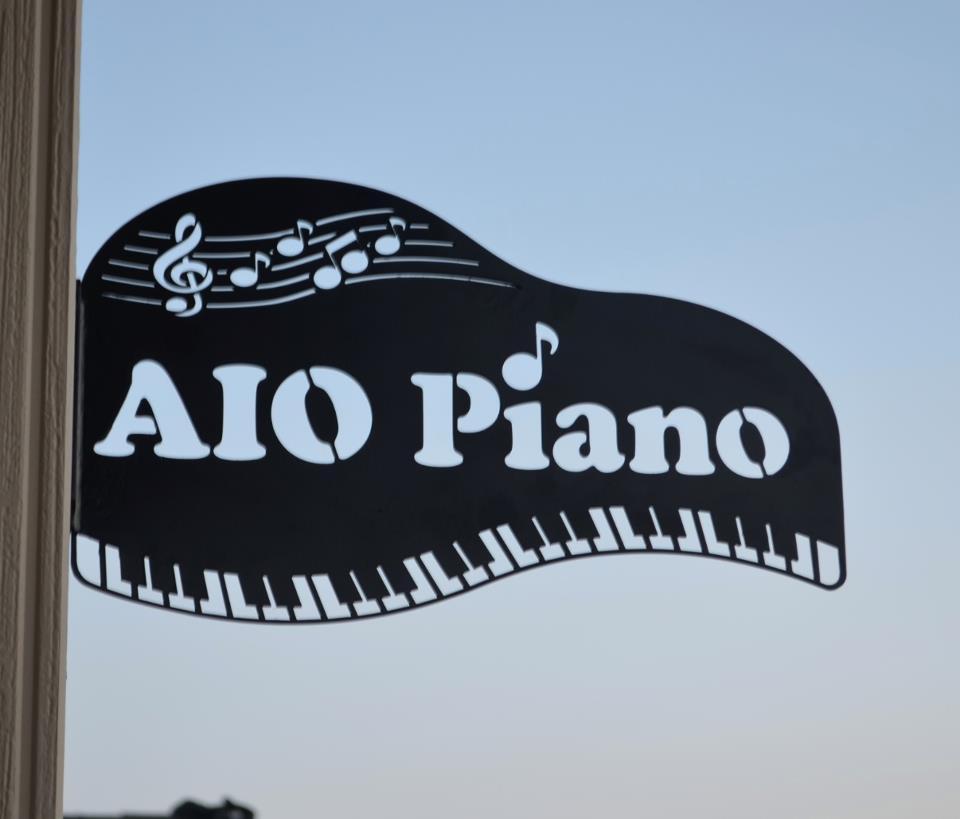 ピアノ教室の看板_d0085634_158321.jpg