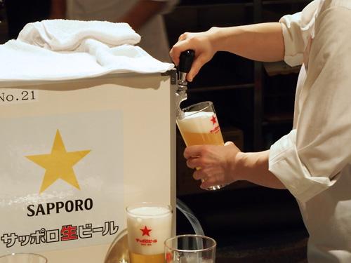 第56回道産子サッポロビール会(1)_b0175635_1552215.jpg