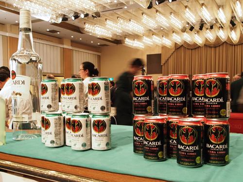第56回道産子サッポロビール会(1)_b0175635_1552240.jpg