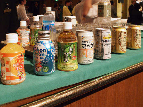 第56回道産子サッポロビール会(1)_b0175635_1552244.jpg