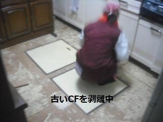 f0031037_19435430.jpg