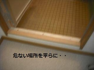 f0031037_2025367.jpg