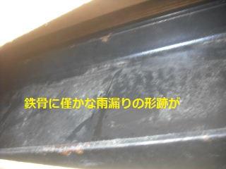 f0031037_20255771.jpg