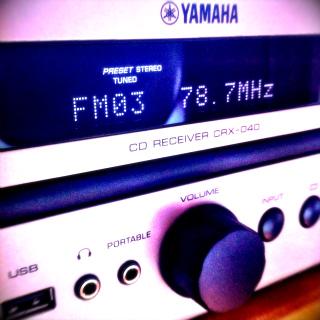 FMかほくラジオ出演_a0210340_187718.jpg