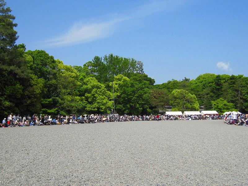 「葵祭」2012年・晴天(更新)_e0237645_15142491.jpg