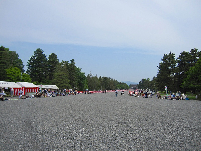 「葵祭」2012年・晴天(更新)_e0237645_1514371.jpg