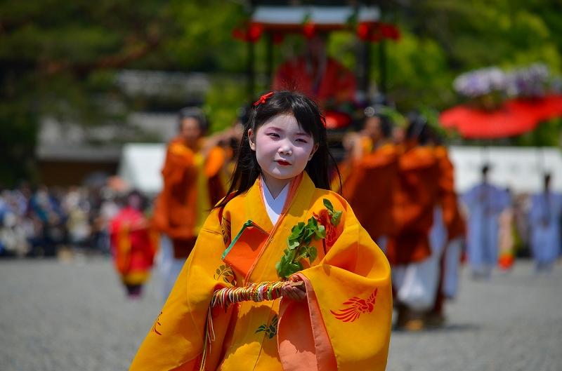 「葵祭」2012年・晴天(更新)_e0237645_15155954.jpg