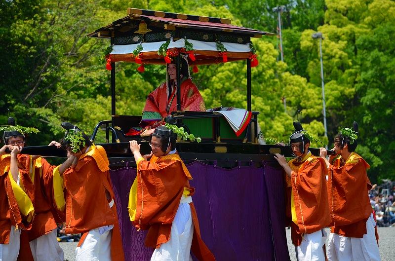 「葵祭」2012年・晴天(更新)_e0237645_15175169.jpg