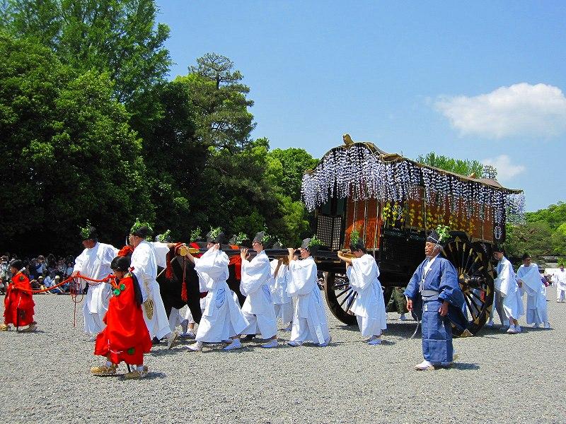 「葵祭」2012年・晴天(更新)_e0237645_15191573.jpg
