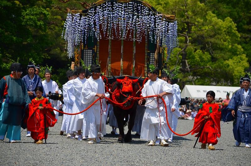 「葵祭」2012年・晴天(更新)_e0237645_15192898.jpg