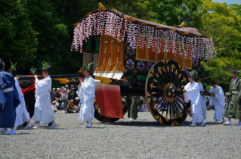 「葵祭」2012年・晴天(更新)_e0237645_15205549.jpg