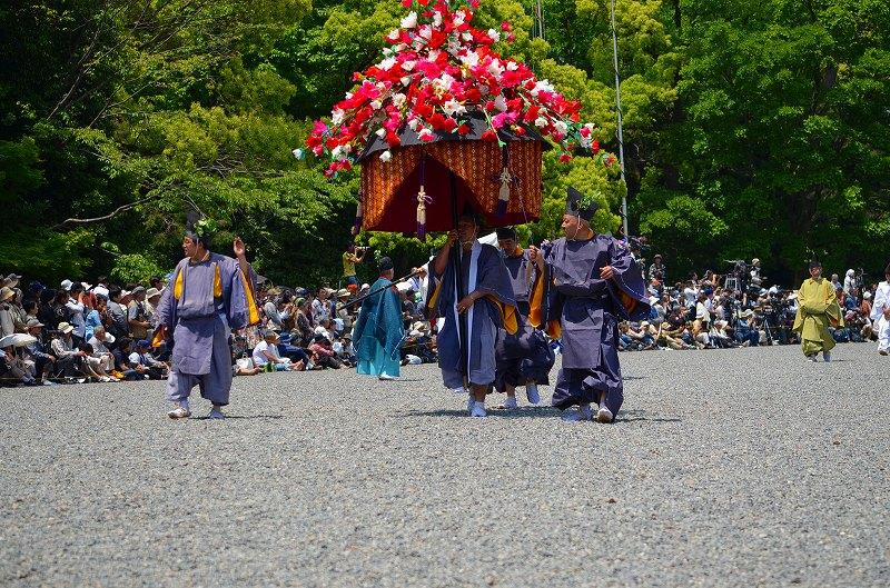 「葵祭」2012年・晴天(更新)_e0237645_15215281.jpg