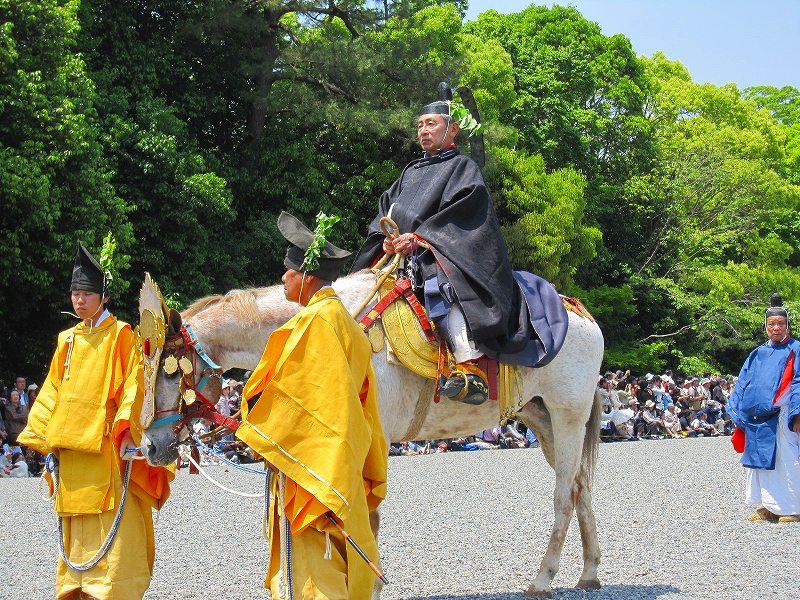 「葵祭」2012年・晴天(更新)_e0237645_15221273.jpg