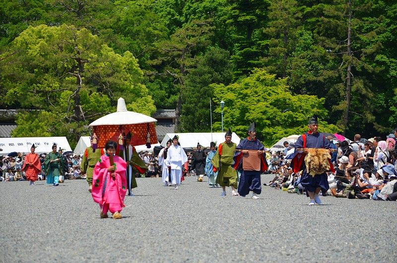 「葵祭」2012年・晴天(更新)_e0237645_15223132.jpg