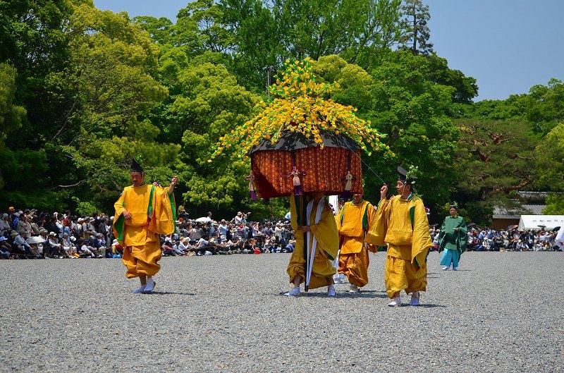 「葵祭」2012年・晴天(更新)_e0237645_15224859.jpg
