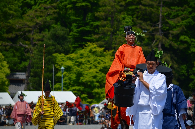 「葵祭」2012年・晴天(更新)_e0237645_15232963.jpg