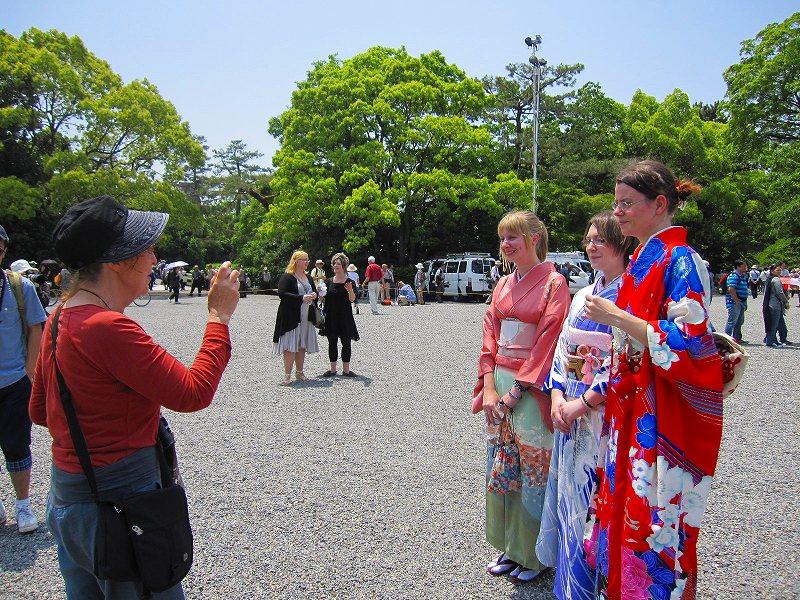 「葵祭」2012年・晴天(更新)_e0237645_15245076.jpg