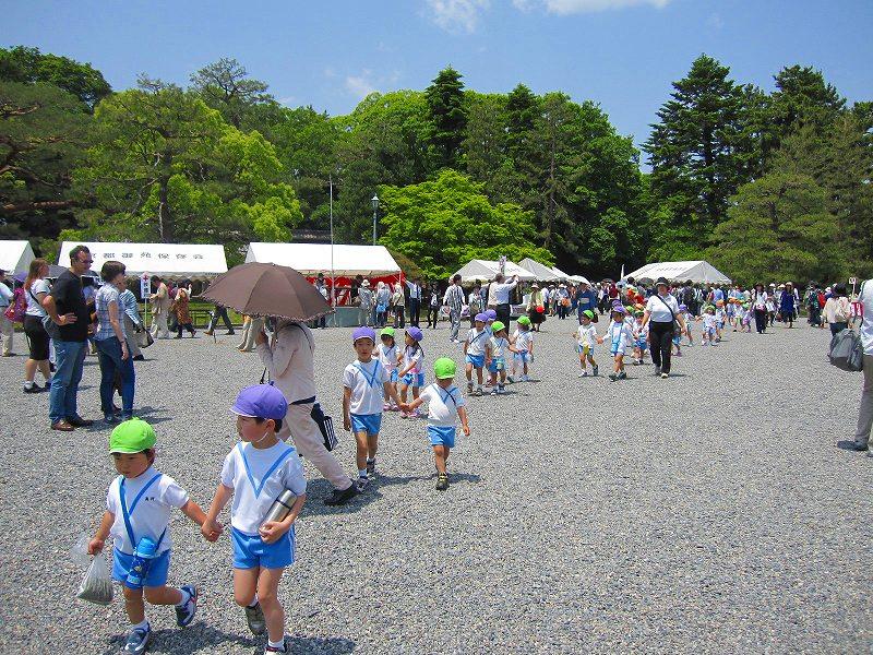 「葵祭」2012年・晴天(更新)_e0237645_1524587.jpg