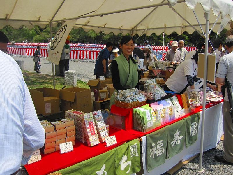 「葵祭」2012年・晴天(更新)_e0237645_15252929.jpg