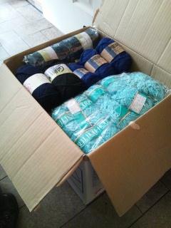 【被災地支援プロジェクト】 5/16福島県相馬市へ毛糸を送りました。_b0076951_1721516.jpg