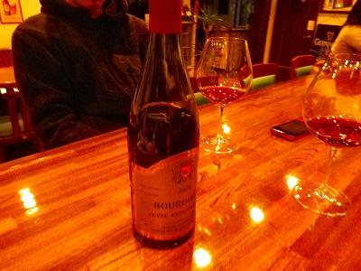ワイン 188_f0182173_14561243.jpg