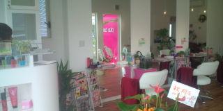新しい美容室_f0172281_17385332.jpg
