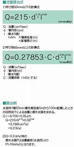 b0042882_1142074.jpg