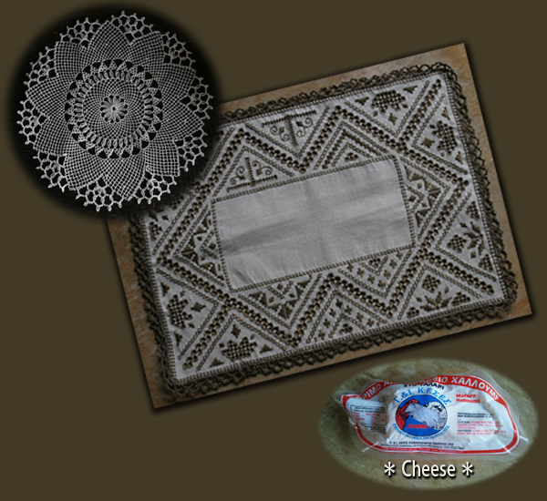 c0180182_175026.jpg