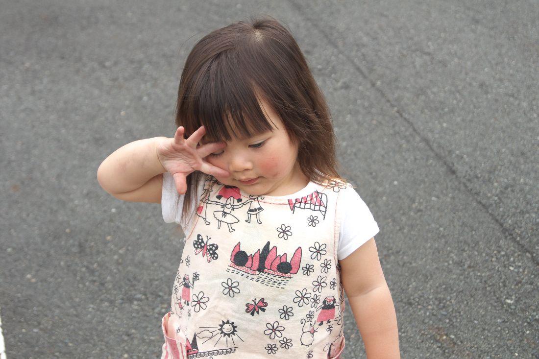 f0197682_14191349.jpg
