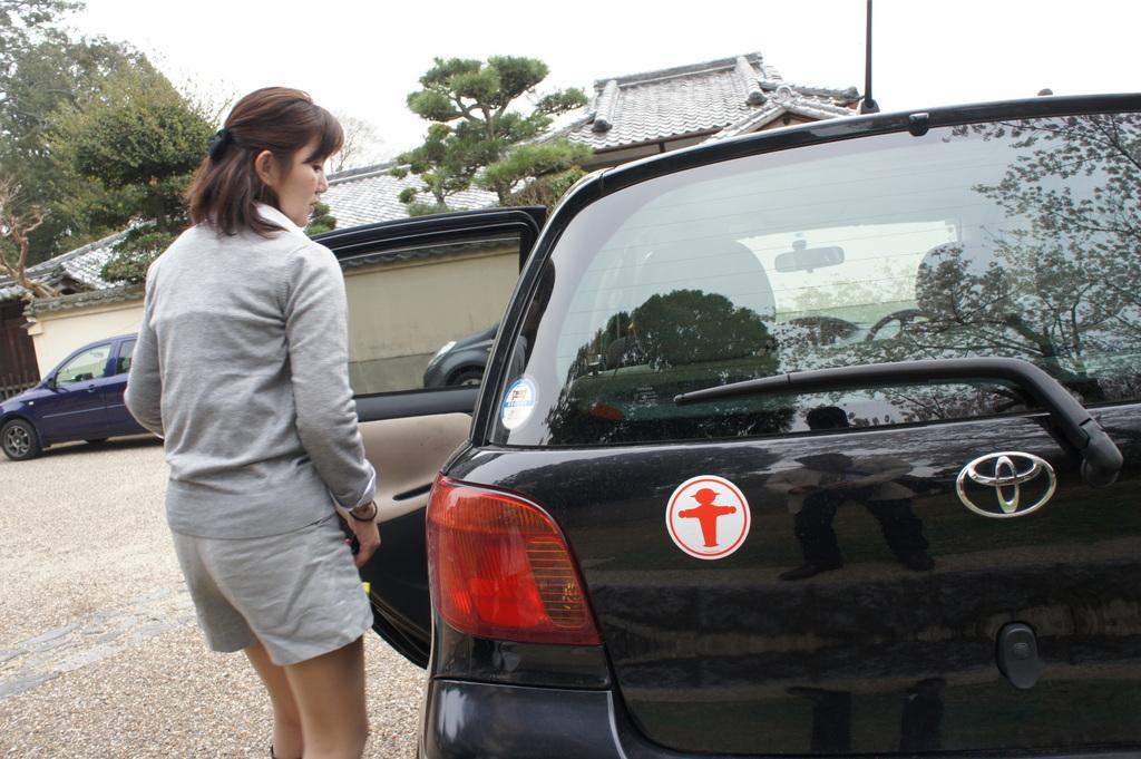 JapanDiary@BerlinVol.3 奈良最終日_c0180686_17543923.jpg